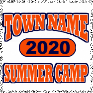 Summer Camp-514-2
